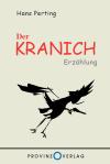 Der Kranich - Hans Perting
