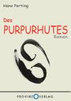 Des Purpurhutes - Hans Perting