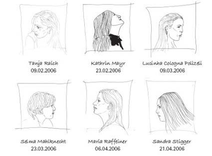 Lyriktage Mals 2006
